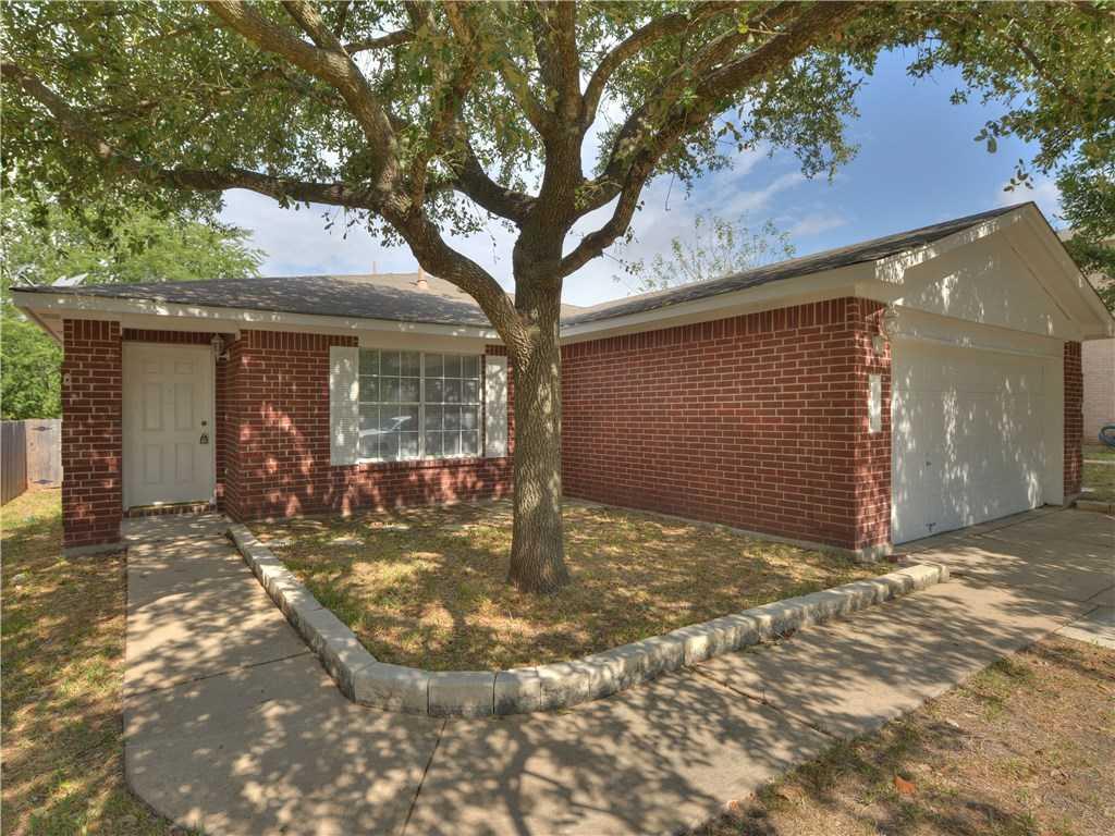 $227,000 - 3Br/2Ba -  for Sale in Heatherwilde Sec 2 Phs 2, Pflugerville
