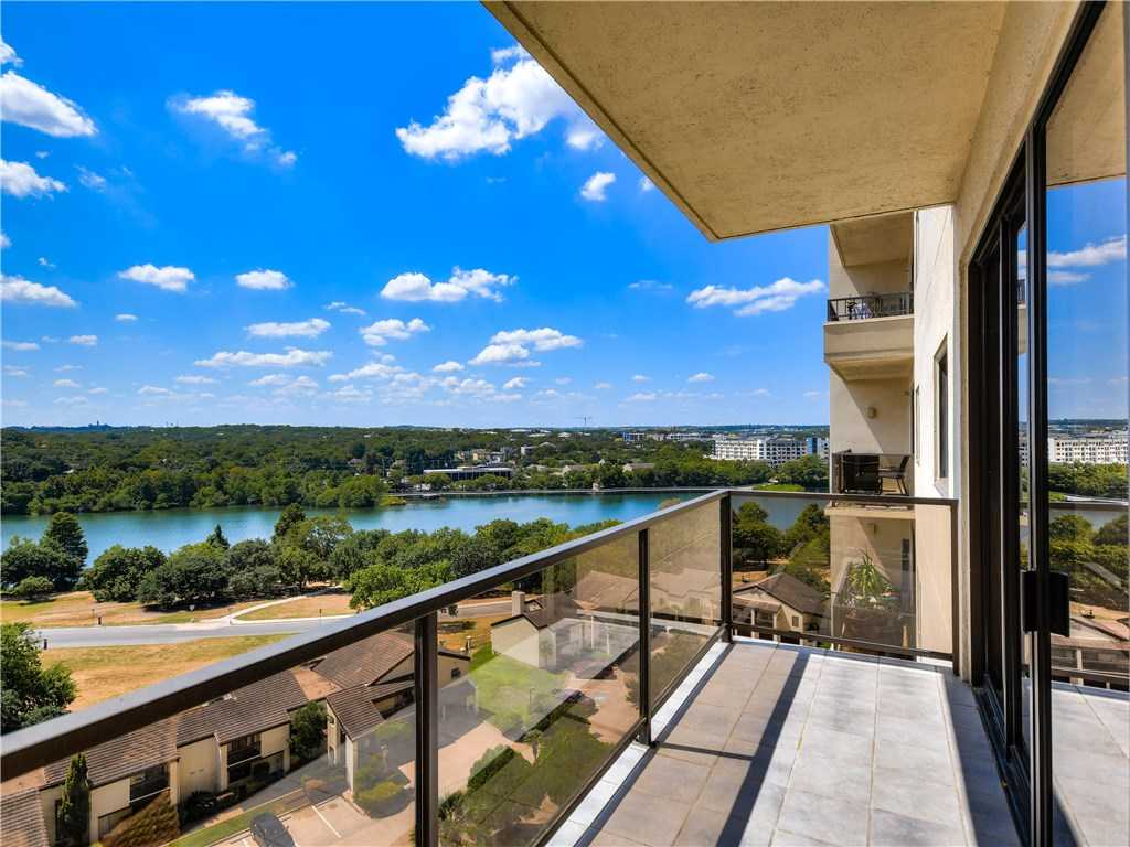 $549,000 - 2Br/2Ba -  for Sale in Towers Town Lake Condo Amd, Austin