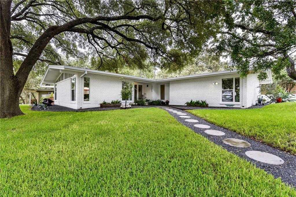 $1,475,000 - 4Br/3Ba -  for Sale in Highland Park West Sec 04, Austin