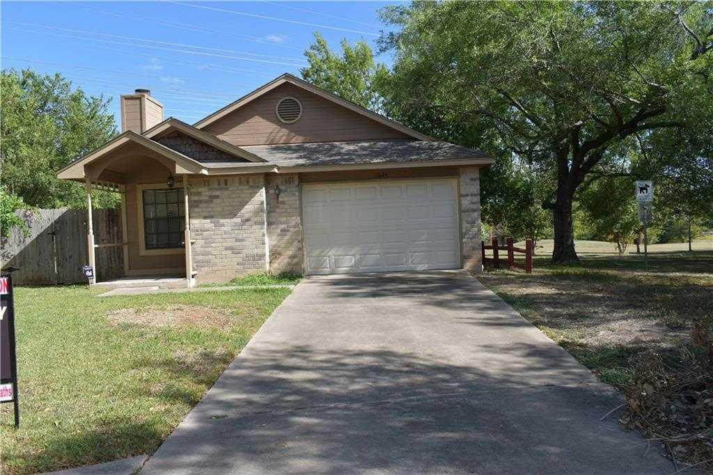 $199,995 - 2Br/2Ba -  for Sale in Quail Hollow Garden Homes Sec, Austin