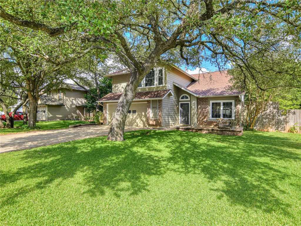 $399,000 - 4Br/3Ba -  for Sale in Milwood Sec 23, Austin