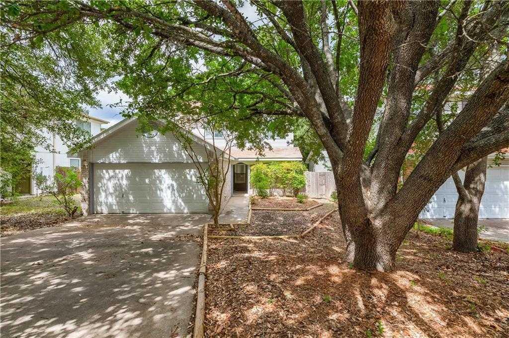 $264,900 - 3Br/2Ba -  for Sale in Scofield Farms Ph 01 Sec 02-a, Austin