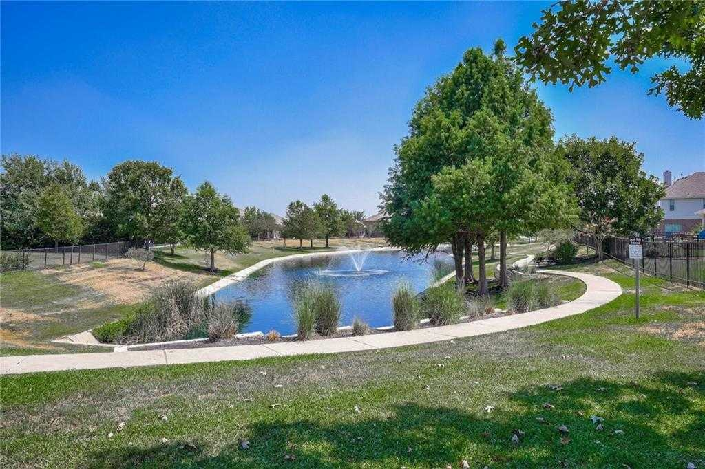 $449,900 - 4Br/3Ba -  for Sale in Lakeside At Blackhawk Sec 01, Pflugerville
