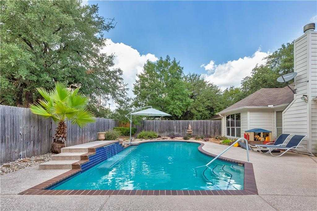 $330,000 - 3Br/2Ba -  for Sale in Ranch At Cypress Creek Sec 05, Cedar Park