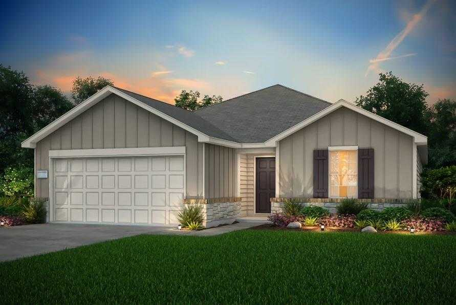 $249,750 - 3Br/2Ba -  for Sale in Summerlyn, Leander
