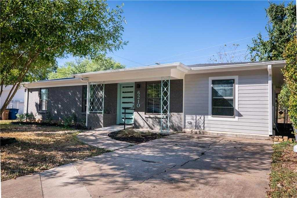 $469,000 - 5Br/2Ba -  for Sale in Windsor Park 02 Sec 04, Austin