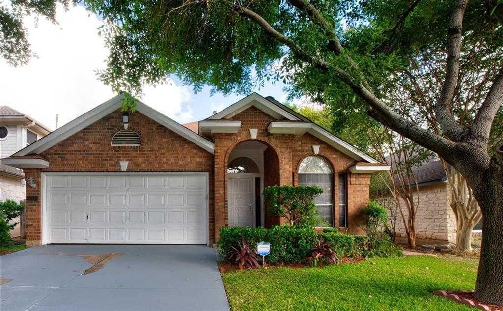$345,000 - 3Br/2Ba -  for Sale in Milwood Sec 35, Austin