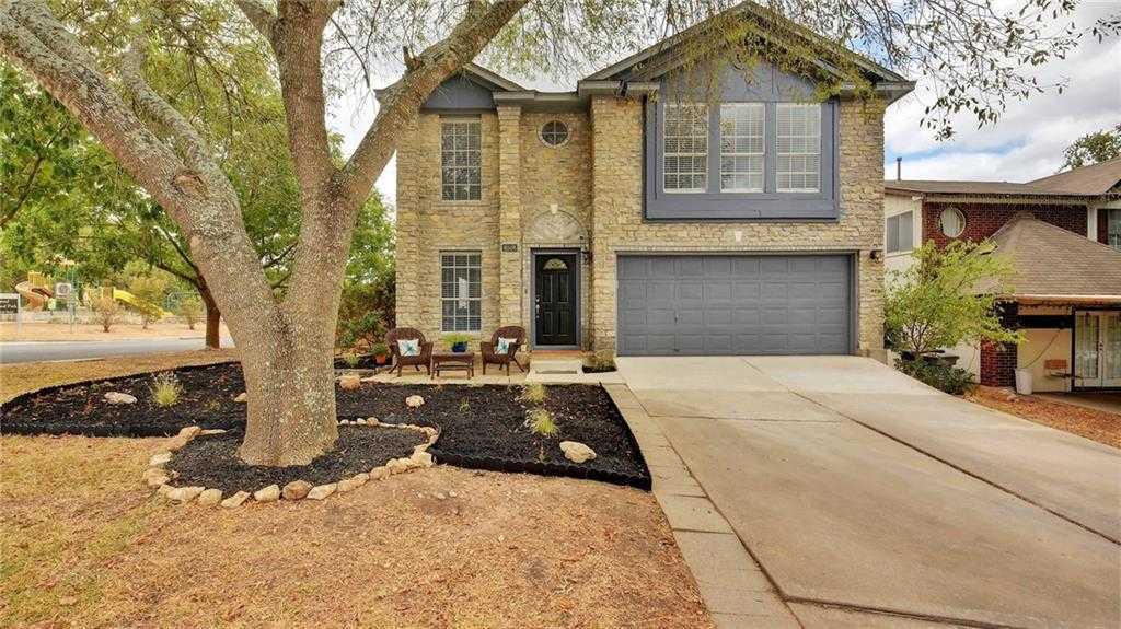 $360,000 - 4Br/3Ba -  for Sale in Cherry Creek Sec 09-a, Austin