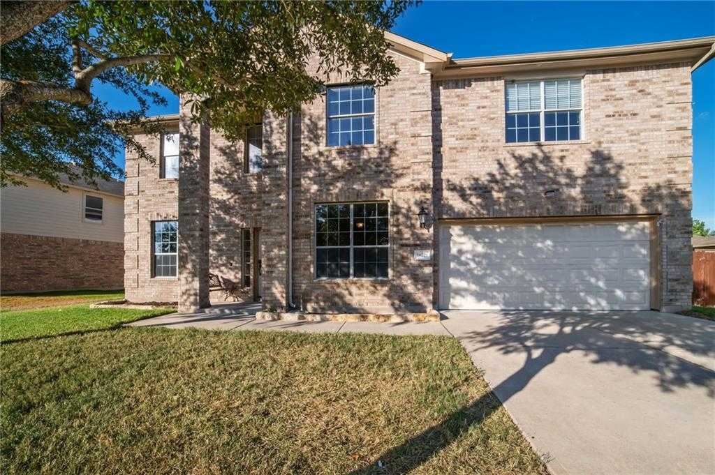 $349,999 - 6Br/5Ba -  for Sale in Highland Park North Ph C Sec, Pflugerville