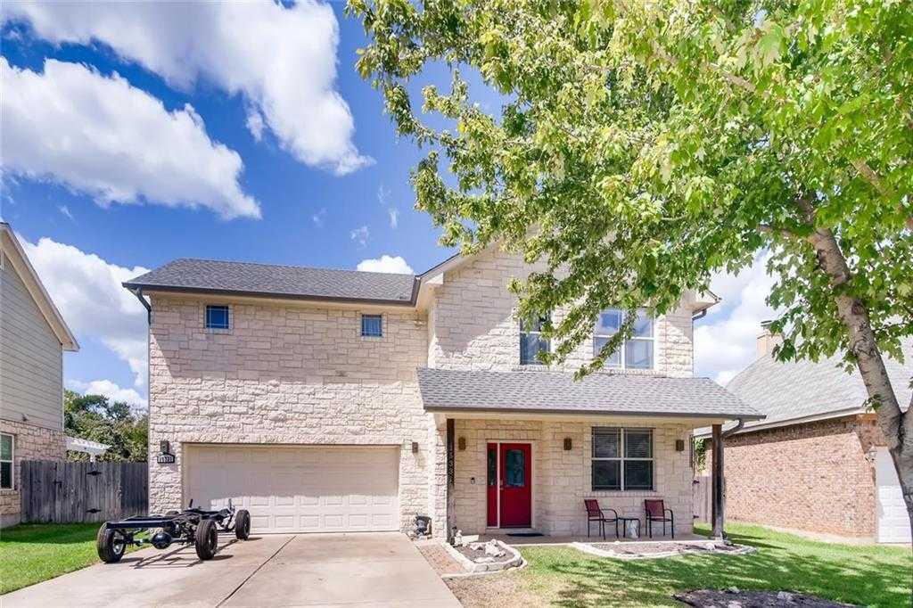 $329,900 - 5Br/4Ba -  for Sale in Block House Creek Ph E Sec 612, Leander