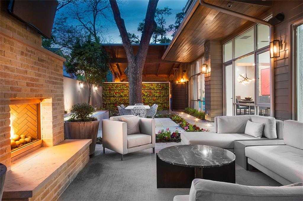 $2,250,000 - 4Br/4Ba -  for Sale in Brykerwoods E, Austin