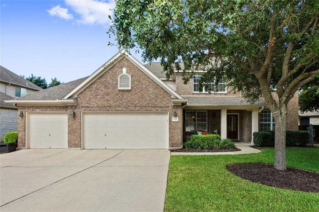 $625,000 - 5Br/4Ba -  for Sale in Avery Ranch, Austin