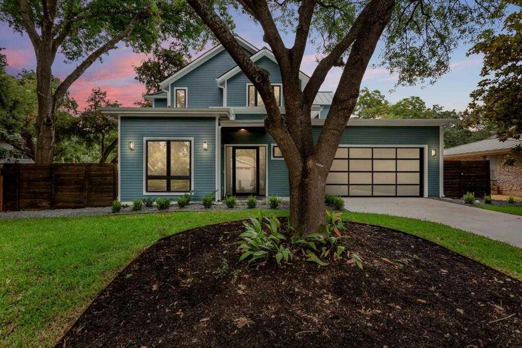 $1,325,000 - 4Br/3Ba -  for Sale in Allandale Terrace Sec 03, Austin