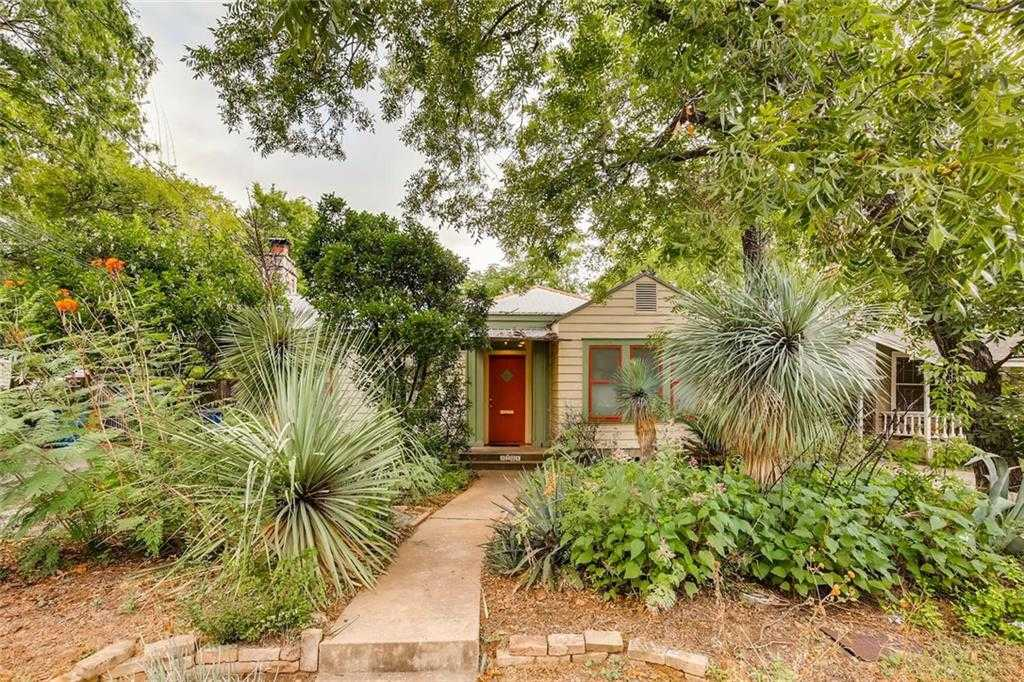 $416,000 - 2Br/1Ba -  for Sale in Avalon A, Austin