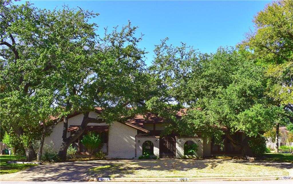 $638,000 - 4Br/3Ba -  for Sale in Spicewood At Balcones Villages, Austin