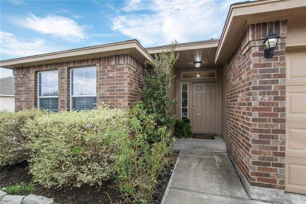 $239,000 - 4Br/2Ba -  for Sale in Benbrook Ranch Sec 01 Ph 02, Leander