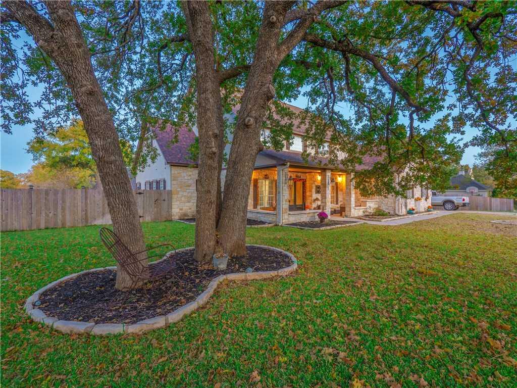 $425,000 - 5Br/5Ba -  for Sale in Berry Creek Sec 02, Georgetown