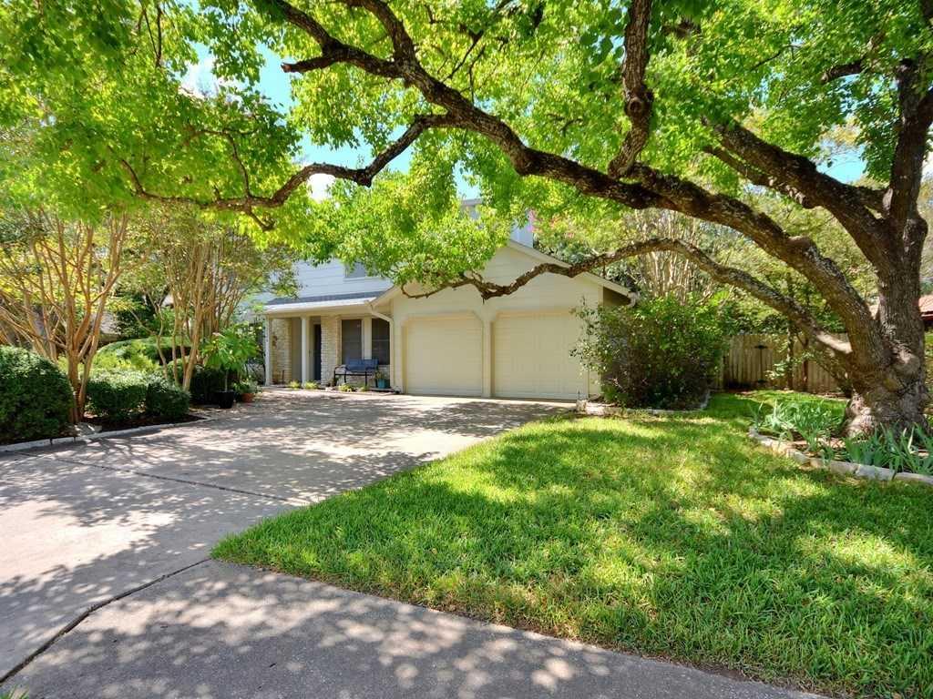 $425,000 - 4Br/3Ba -  for Sale in Milwood Sec 08, Austin