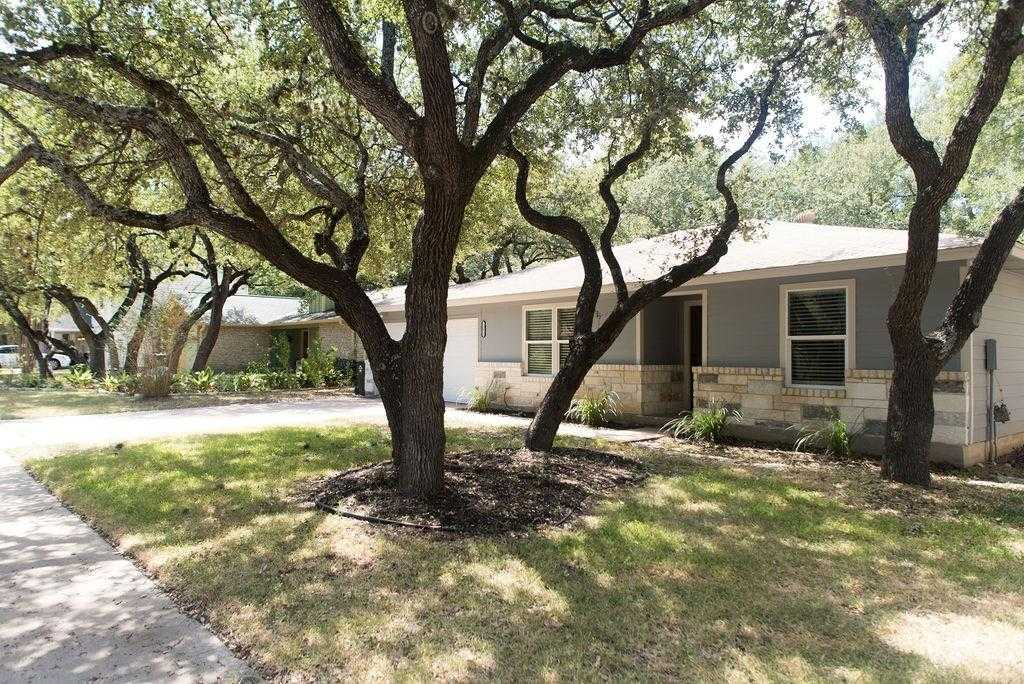 $365,000 - 3Br/2Ba -  for Sale in Village 22 At Anderson Mill Ph 02, Austin