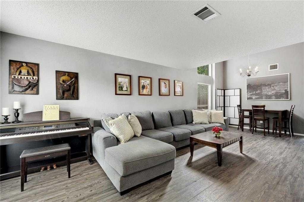 $349,900 - 4Br/3Ba -  for Sale in Cherry Creek Sec 09-a, Austin