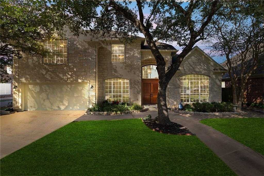 $559,000 - 4Br/3Ba -  for Sale in Circle C Ranch Ph C Sec 05-a, Austin