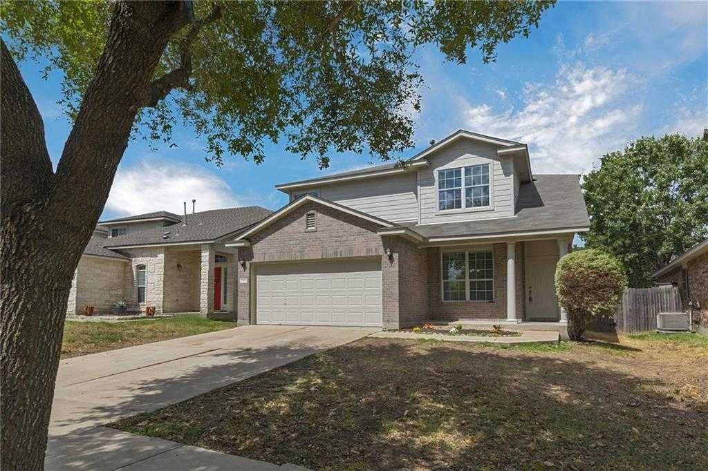 $289,000 - 3Br/3Ba -  for Sale in Olympic Heights Sec 02, Austin