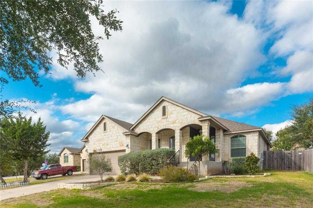 $335,000 - 3Br/2Ba -  for Sale in Montebella, Dripping Springs