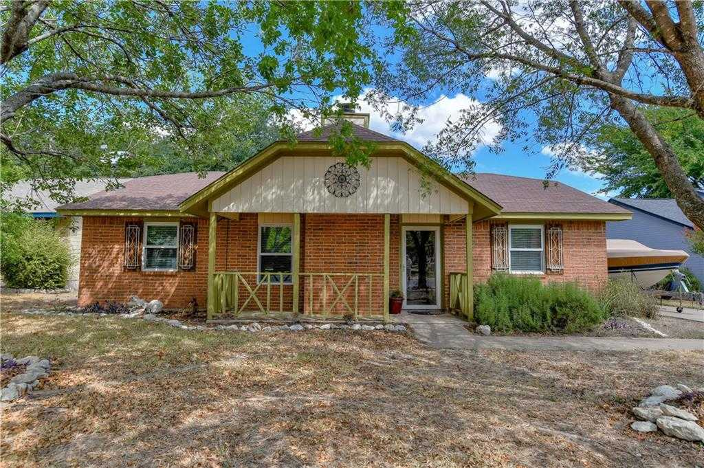$220,000 - 3Br/2Ba -  for Sale in Block House Creek Sec 04, Leander