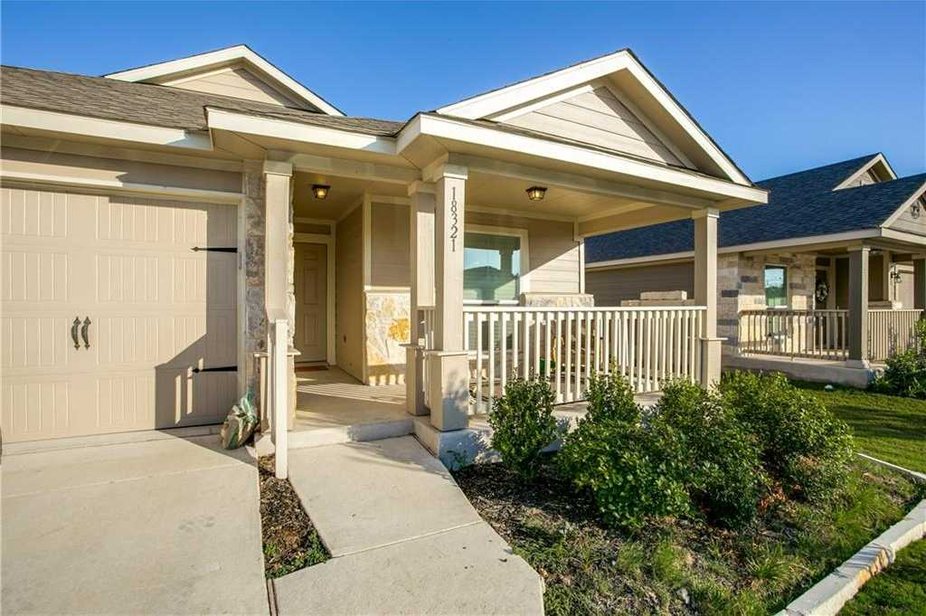 $260,000 - 3Br/2Ba -  for Sale in Highland Park Ph C Sec 1, Pflugerville