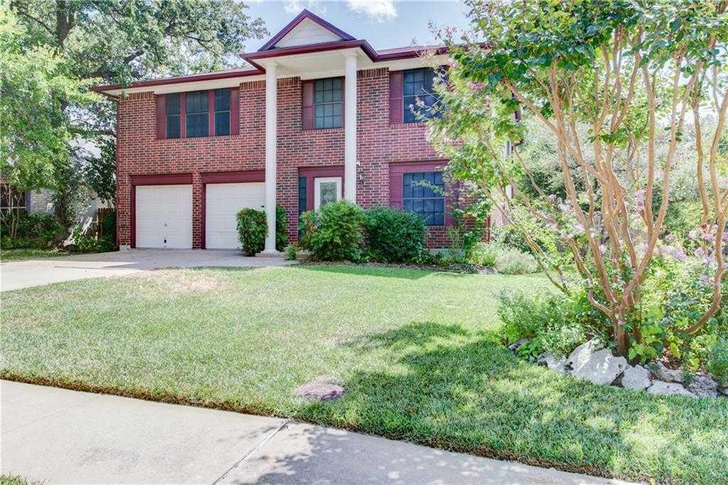 $365,000 - 4Br/3Ba -  for Sale in Milwood Sec 27c, Austin