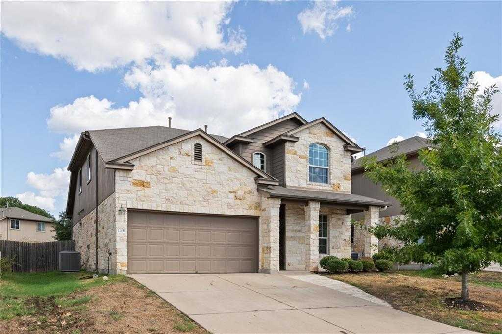$337,500 - 4Br/3Ba -  for Sale in Olympic Heights West, Austin