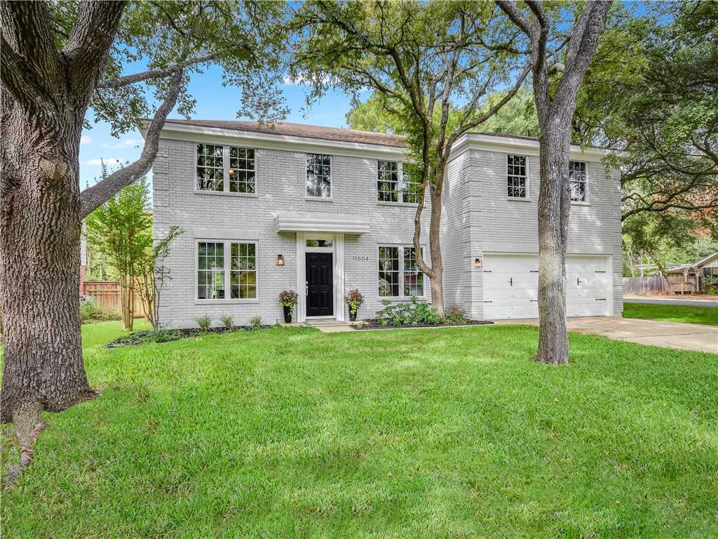 $625,000 - 4Br/4Ba -  for Sale in Shady Hollow Sec 06 Ph D, Austin