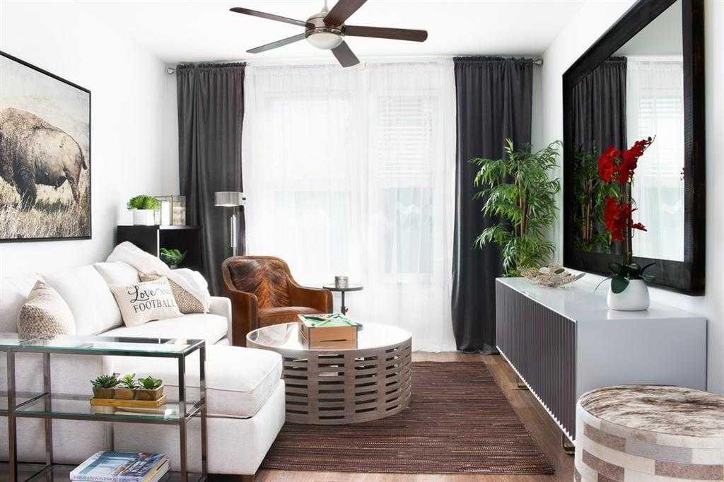 $474,900 - 2Br/2Ba -  for Sale in Zilker Park Residences , Zilkr On The Park Condominiums, Austin