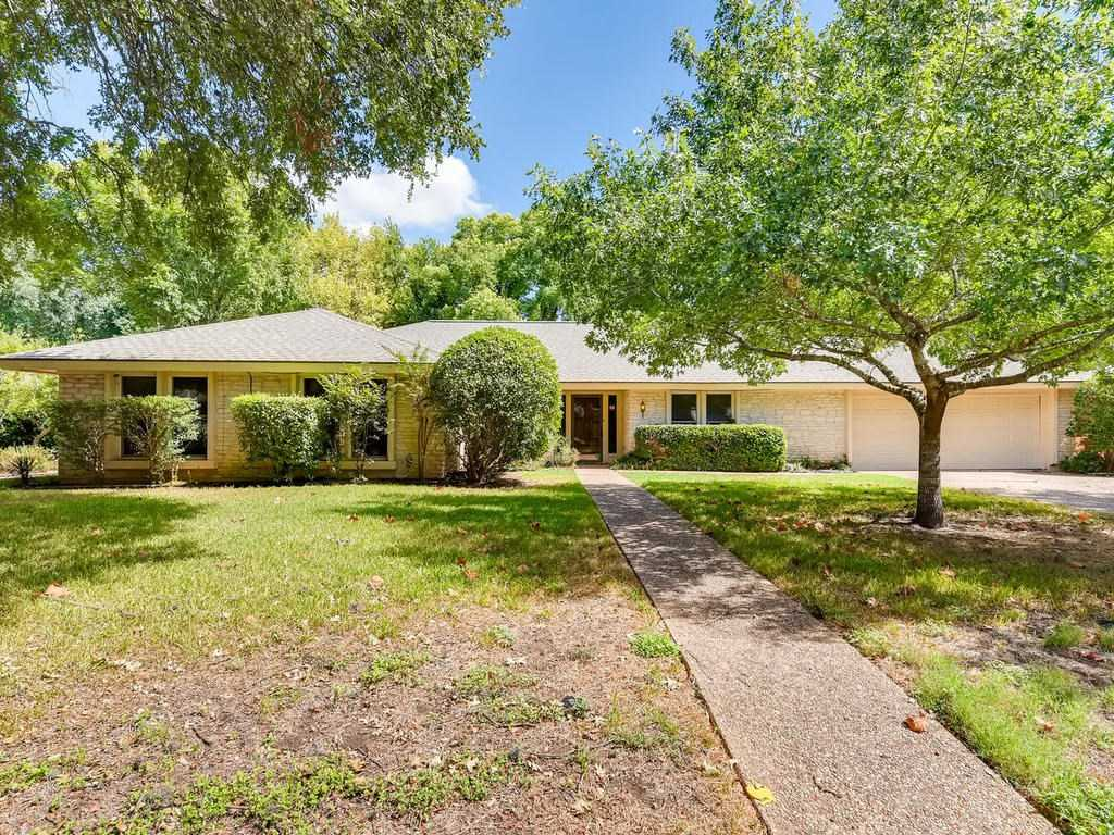 $379,000 - 4Br/3Ba -  for Sale in Onion Creek Sec 03, Austin
