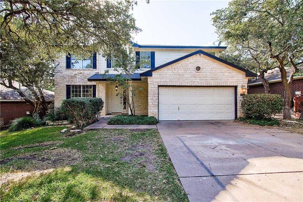 $272,000 - 3Br/3Ba -  for Sale in Crossing At Carriage Hills Sec 1, Cedar Park