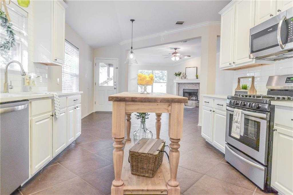 $289,000 - 4Br/2Ba -  for Sale in Horizon Park Sec 1, Leander