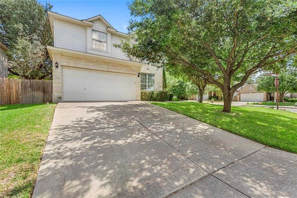 $349,900 - 3Br/3Ba -  for Sale in Avery Ranch West Ph 02, Austin