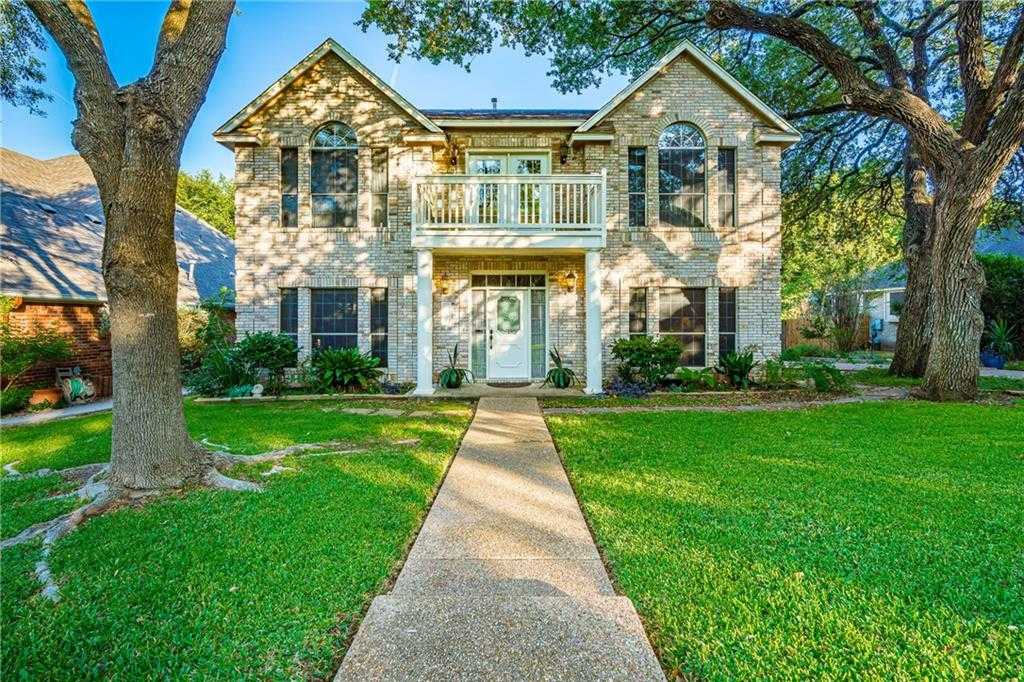 $438,000 - 4Br/3Ba -  for Sale in Legend Oaks Phs A Sec 4 & Ph, Austin