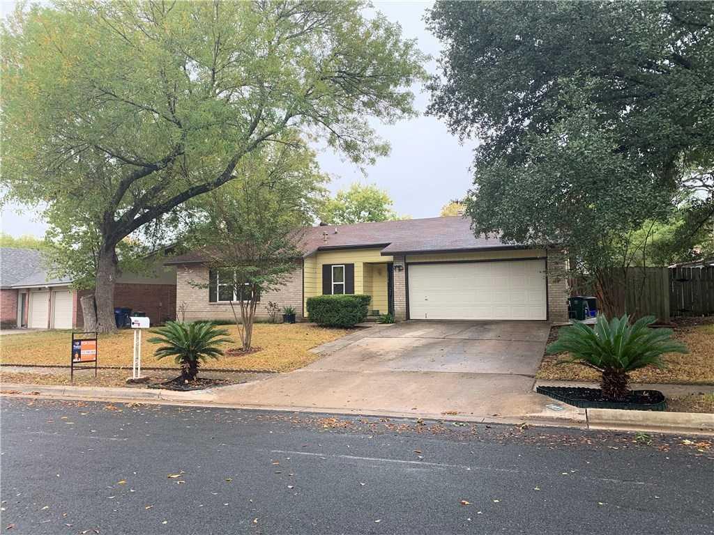 $369,900 - 4Br/2Ba -  for Sale in Cherry Creek Ph 06 Sec 03, Austin