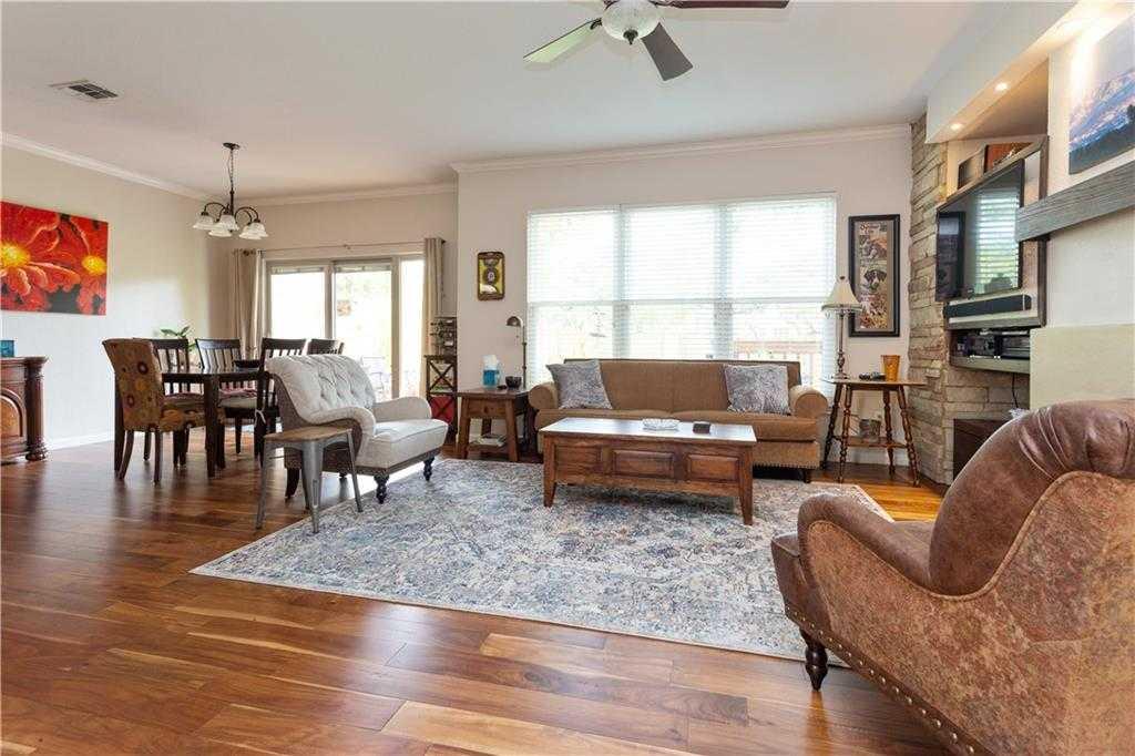 $312,000 - 3Br/3Ba -  for Sale in Laurels At Legend Oaks Ph 1 A, Austin