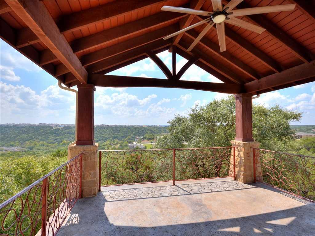 $750,000 - 4Br/4Ba -  for Sale in Grand Mesa At Crystal Falls, Leander