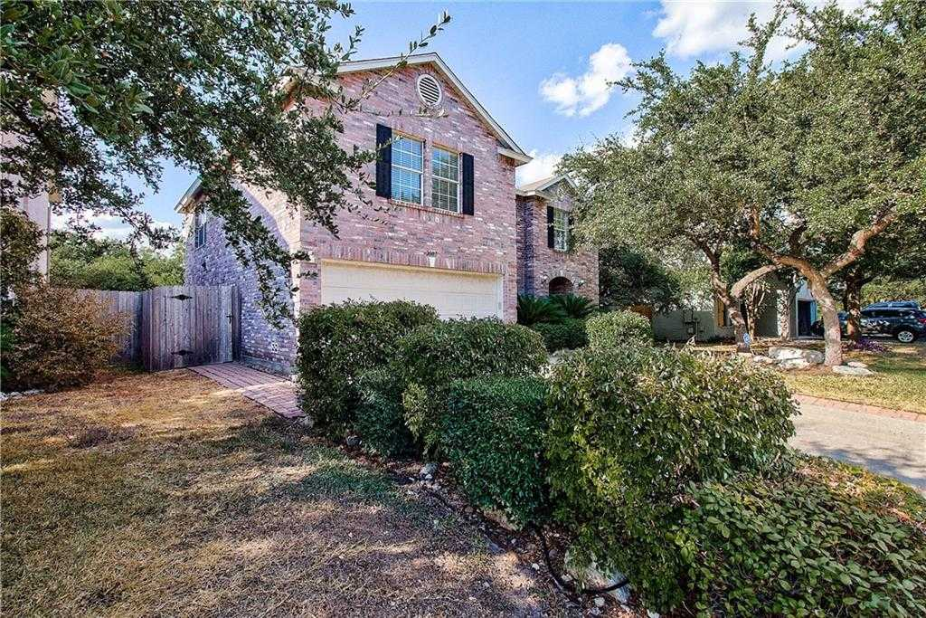 $325,000 - 3Br/3Ba -  for Sale in Ranch At Cypress Creek Sec 13, Cedar Park