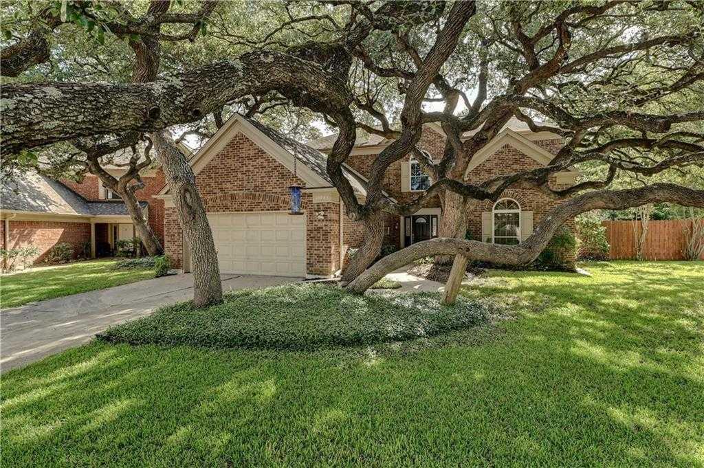 $475,000 - 5Br/4Ba -  for Sale in Circle C Ranch Ph B Sec 02, Austin