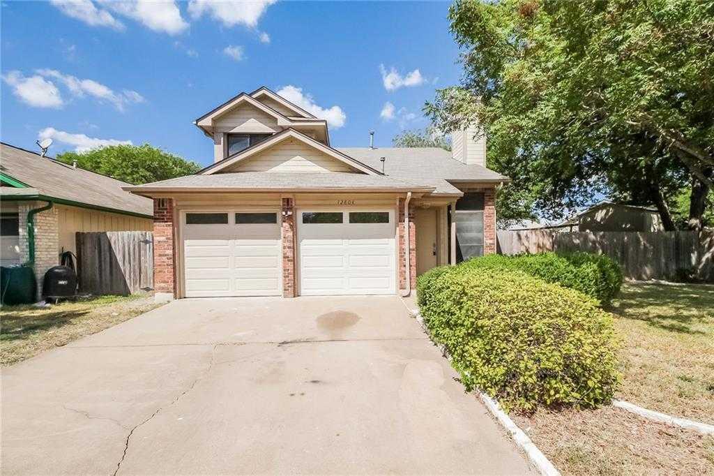 $272,000 - 3Br/2Ba -  for Sale in Scofield Farms Ph 01 Sec 02-a, Austin