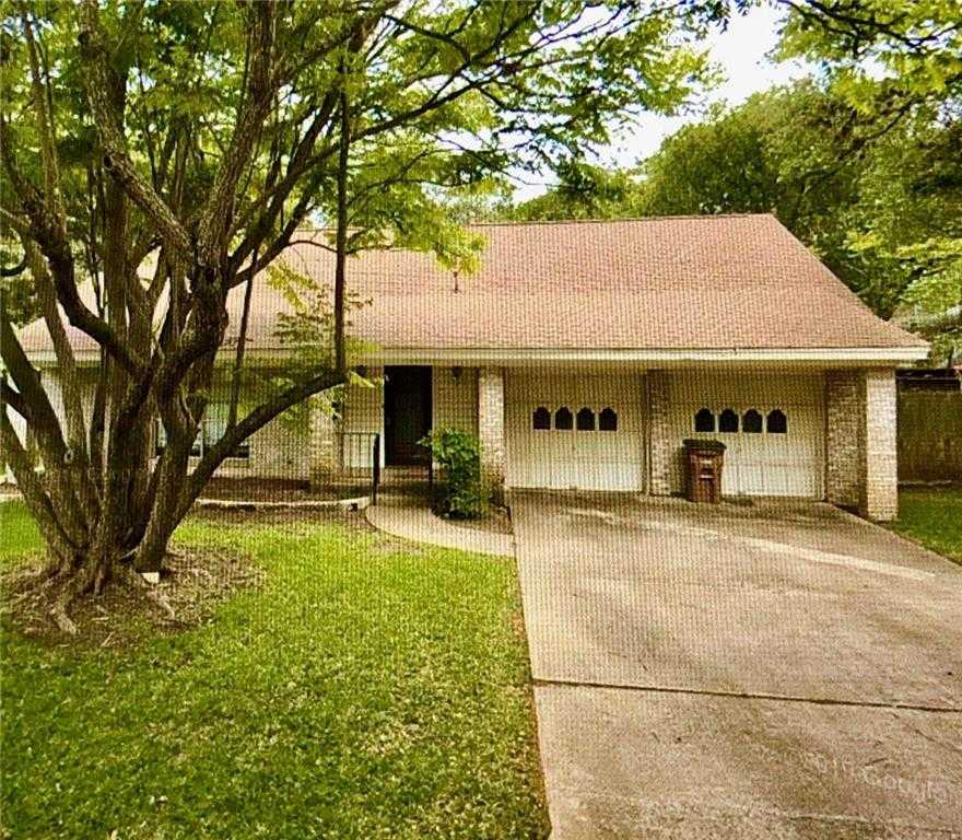 $649,000 - 4Br/2Ba -  for Sale in Northwest Hills Mesa Oaks Ph, Austin