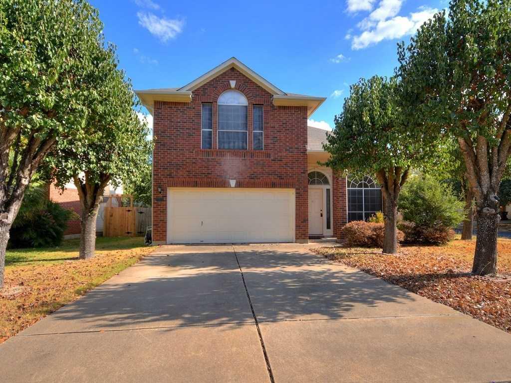 $324,000 - 4Br/3Ba -  for Sale in Milwood Sec 34, Austin