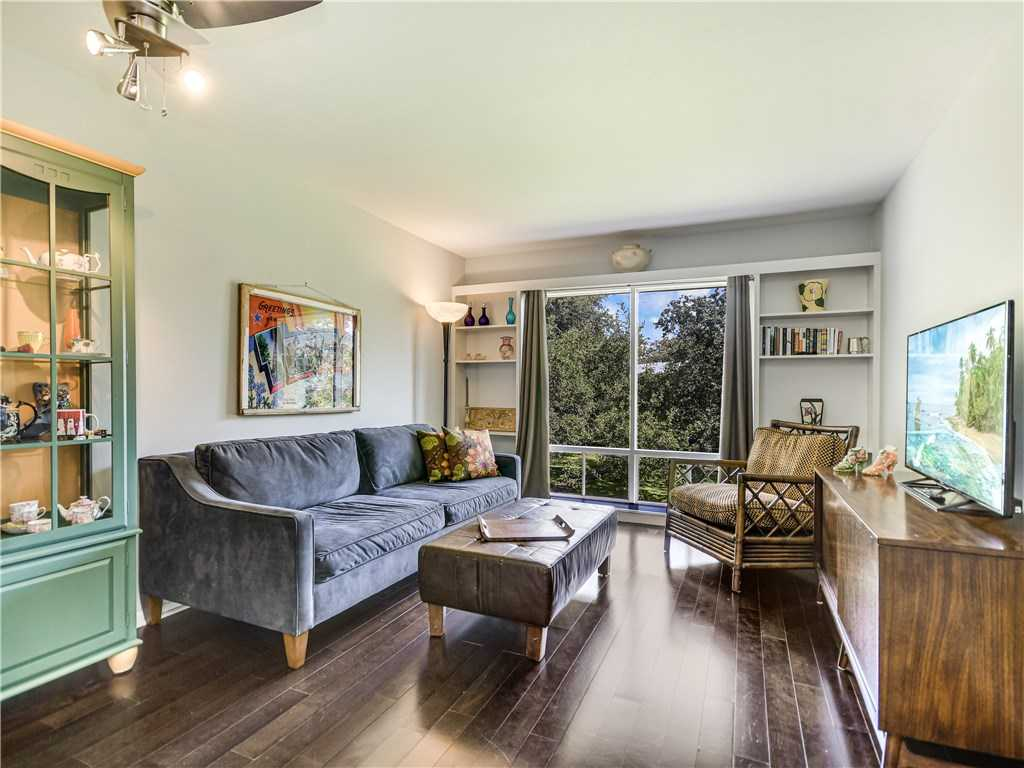 $177,500 - 1Br/1Ba -  for Sale in Highland Park West Condo Amd, Austin