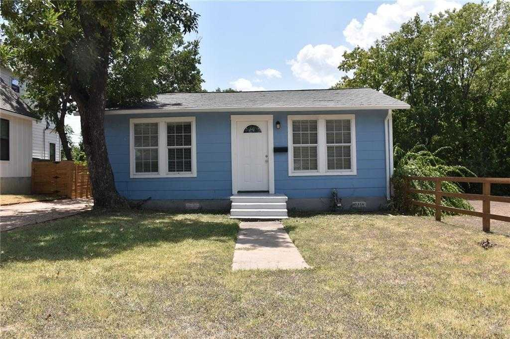 $398,000 - 2Br/1Ba -  for Sale in Northfield Annex 02, Austin