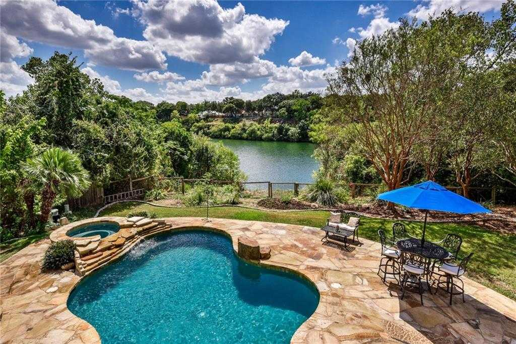 $575,000 - 3Br/4Ba -  for Sale in Mesa Park Ph 03, Austin