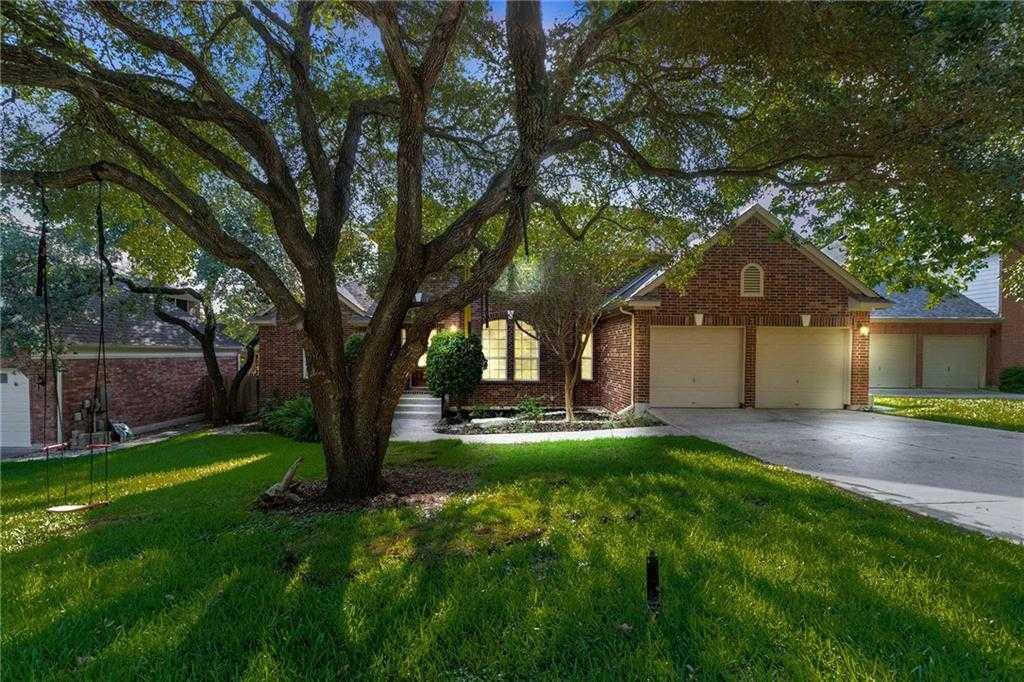 $625,000 - 4Br/4Ba -  for Sale in Circle C Ranch Ph B Sec 11, Austin